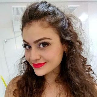 Giovanna Ricciarelli