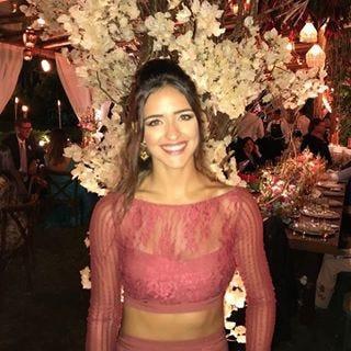 Raquel Lima De Moraes